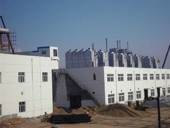 SHANGHAI YANYE INDUSTRIAL EQUIPMENT CO.,LTD
